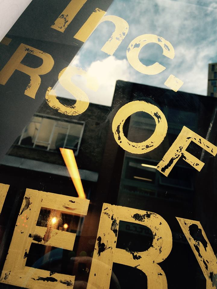 Distressed-gold-NGS-signwriting-London-002 (1)