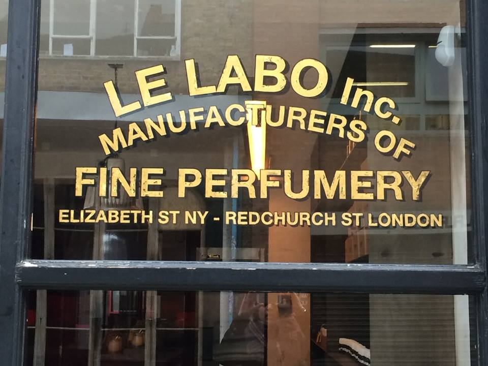 Le-Labo-Distressed-gold