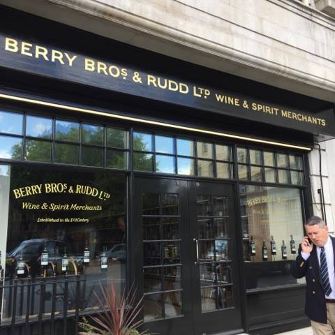 Berry Bros and Rudd by NGS 002