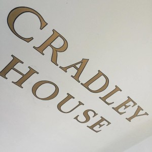 finest-roman-letters-in-london-ngs-signwriting-signpainting-italy-uk