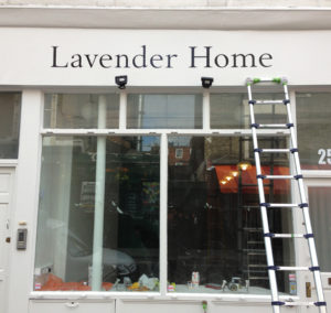 Lavender-House-writing-72-NGS1
