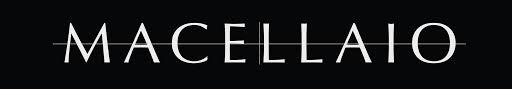 Macellaio layout NGS London signwriting