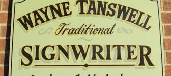 Tanswell