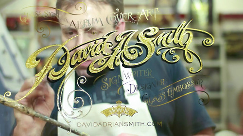 dave-smiths-courses-ngs-signsmiths